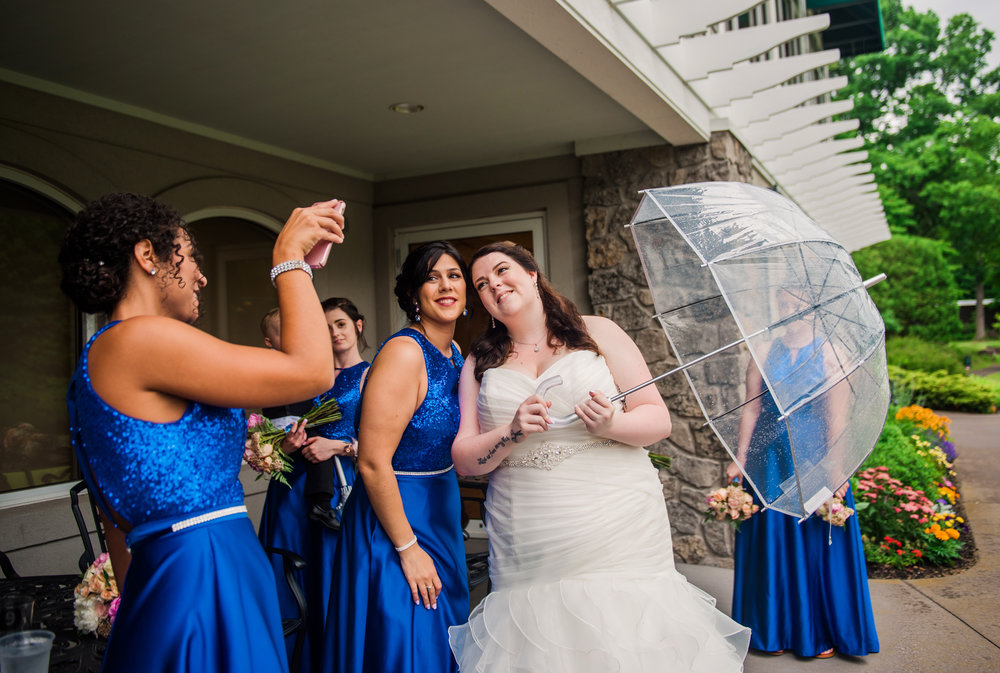 JILLSTUDIO_Shadow_Lake_Rochester_Wedding_Rochester_NY_Photographer_DSC_4049.jpg