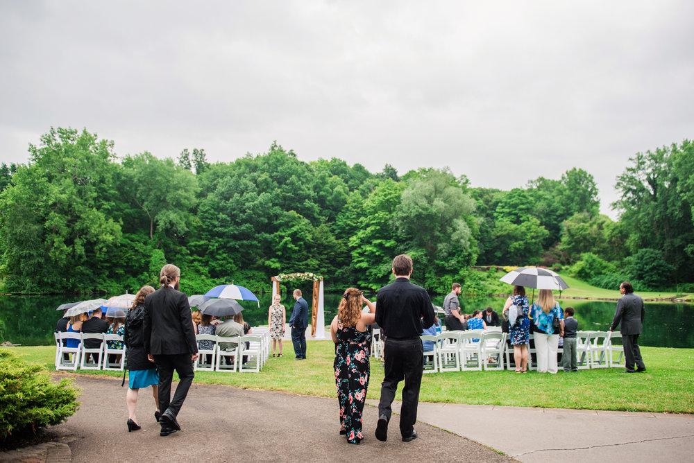 JILLSTUDIO_Shadow_Lake_Rochester_Wedding_Rochester_NY_Photographer_DSC_4110.jpg