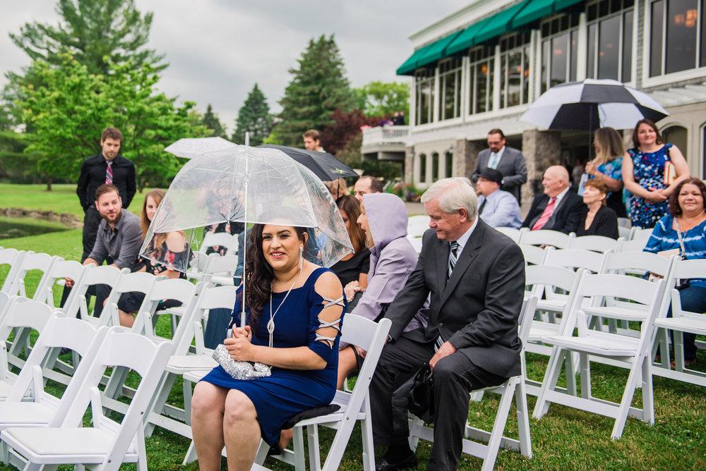 JILLSTUDIO_Shadow_Lake_Rochester_Wedding_Rochester_NY_Photographer_DSC_4111.jpg