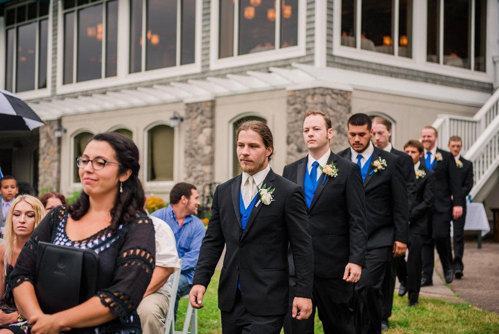 JILLSTUDIO_Shadow_Lake_Rochester_Wedding_Rochester_NY_Photographer_DSC_4119.jpg