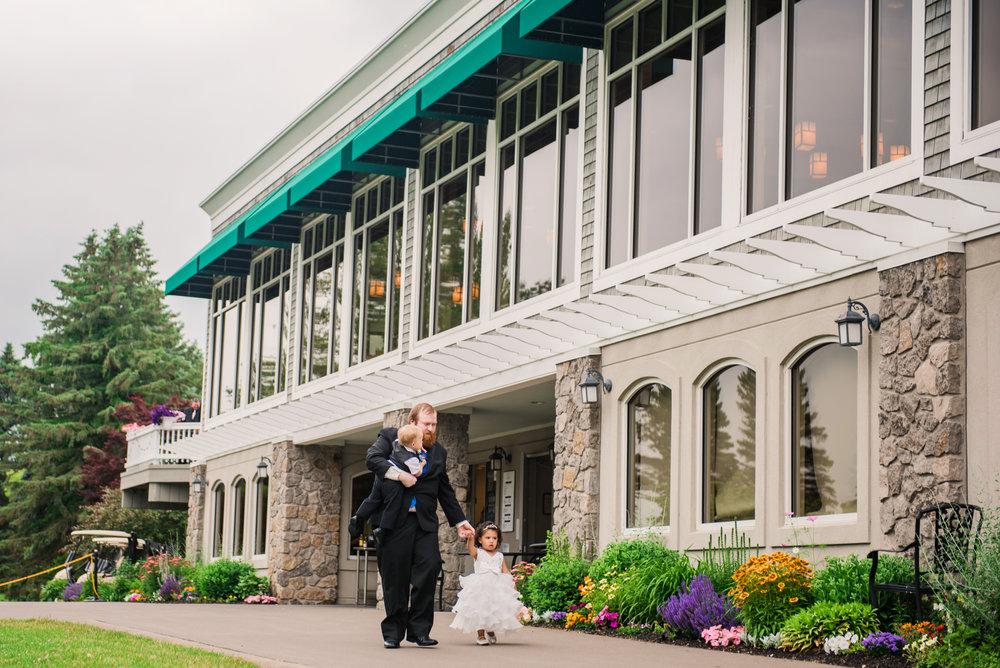 JILLSTUDIO_Shadow_Lake_Rochester_Wedding_Rochester_NY_Photographer_DSC_4146.jpg