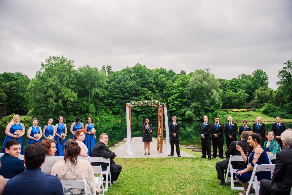 JILLSTUDIO_Shadow_Lake_Rochester_Wedding_Rochester_NY_Photographer_DSC_4147.jpg