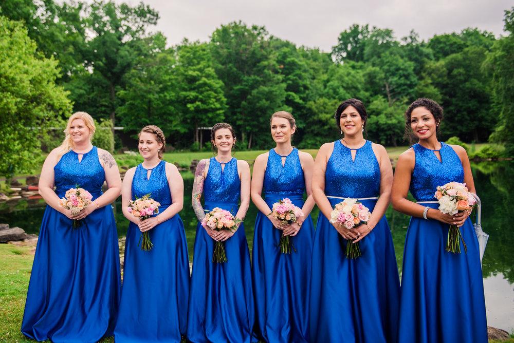 JILLSTUDIO_Shadow_Lake_Rochester_Wedding_Rochester_NY_Photographer_DSC_4153.jpg