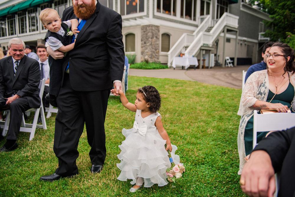 JILLSTUDIO_Shadow_Lake_Rochester_Wedding_Rochester_NY_Photographer_DSC_4155.jpg