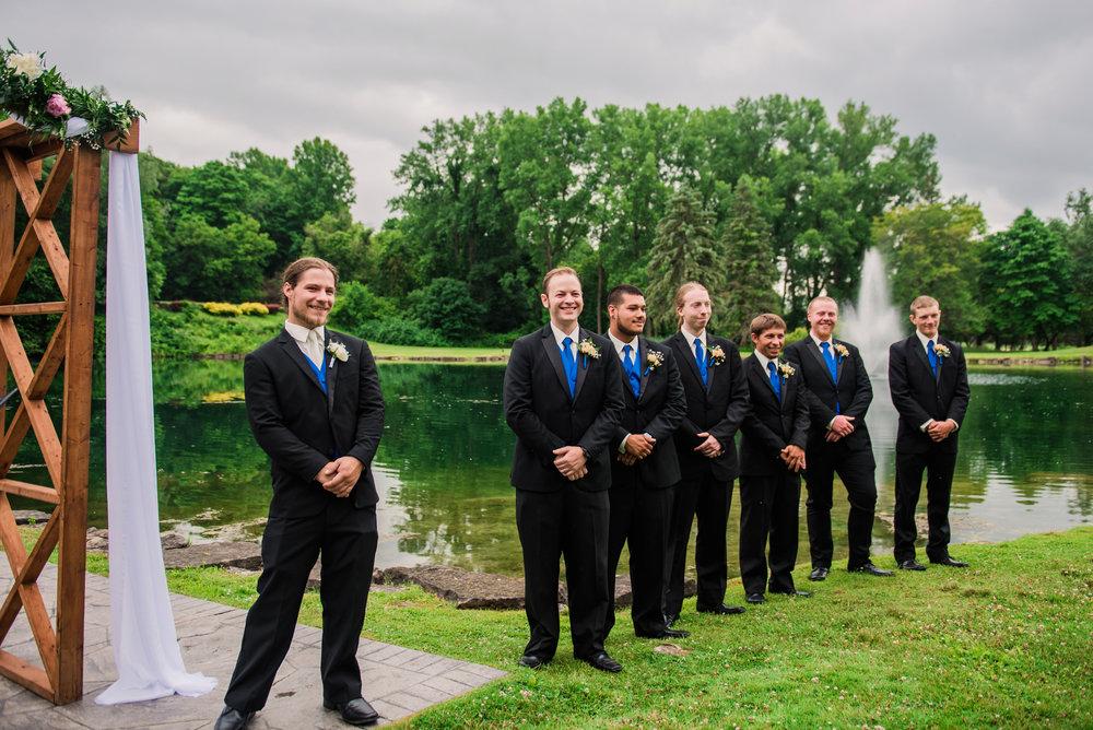 JILLSTUDIO_Shadow_Lake_Rochester_Wedding_Rochester_NY_Photographer_DSC_4157.jpg