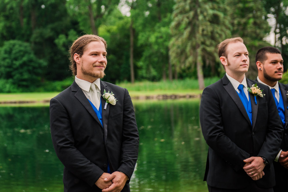 JILLSTUDIO_Shadow_Lake_Rochester_Wedding_Rochester_NY_Photographer_DSC_4170.jpg