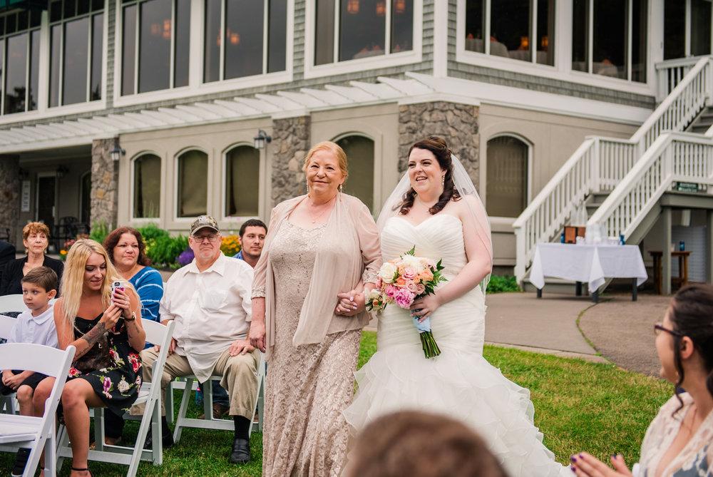 JILLSTUDIO_Shadow_Lake_Rochester_Wedding_Rochester_NY_Photographer_DSC_4173.jpg