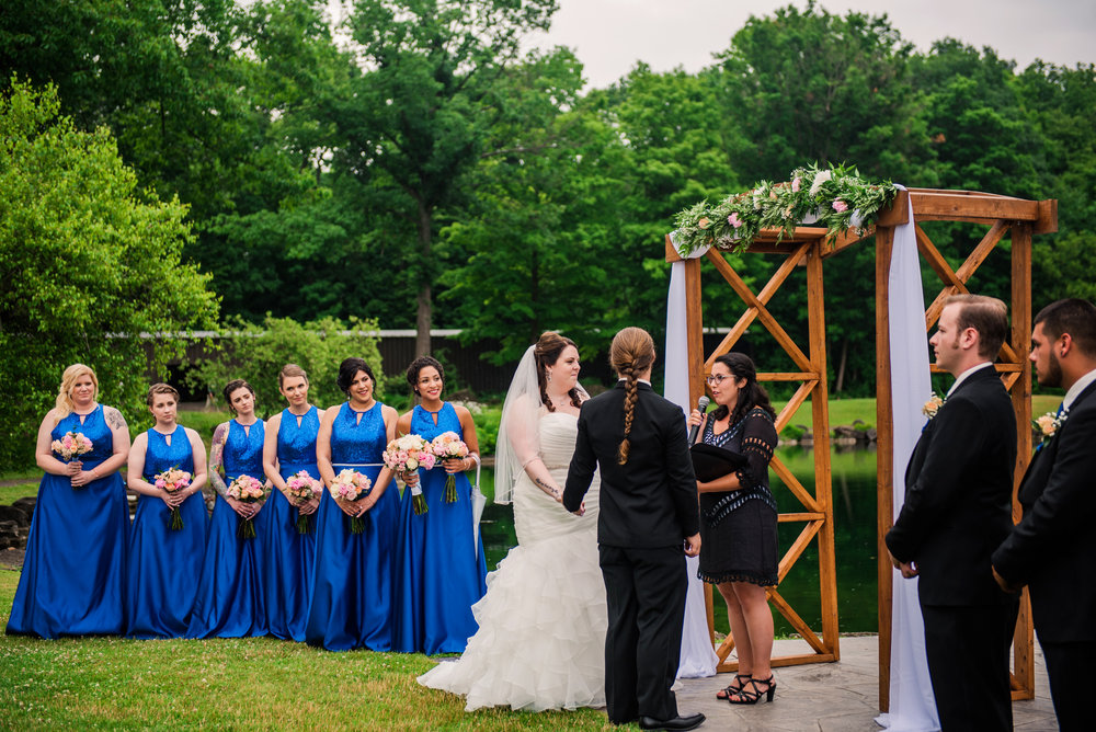 JILLSTUDIO_Shadow_Lake_Rochester_Wedding_Rochester_NY_Photographer_DSC_4190.jpg