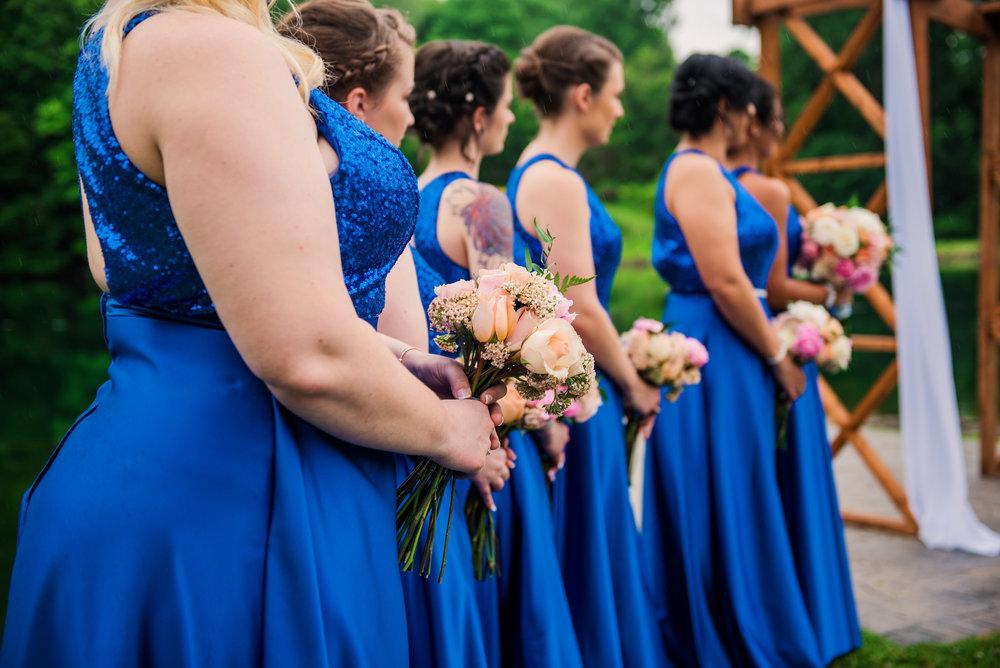 JILLSTUDIO_Shadow_Lake_Rochester_Wedding_Rochester_NY_Photographer_DSC_4204.jpg