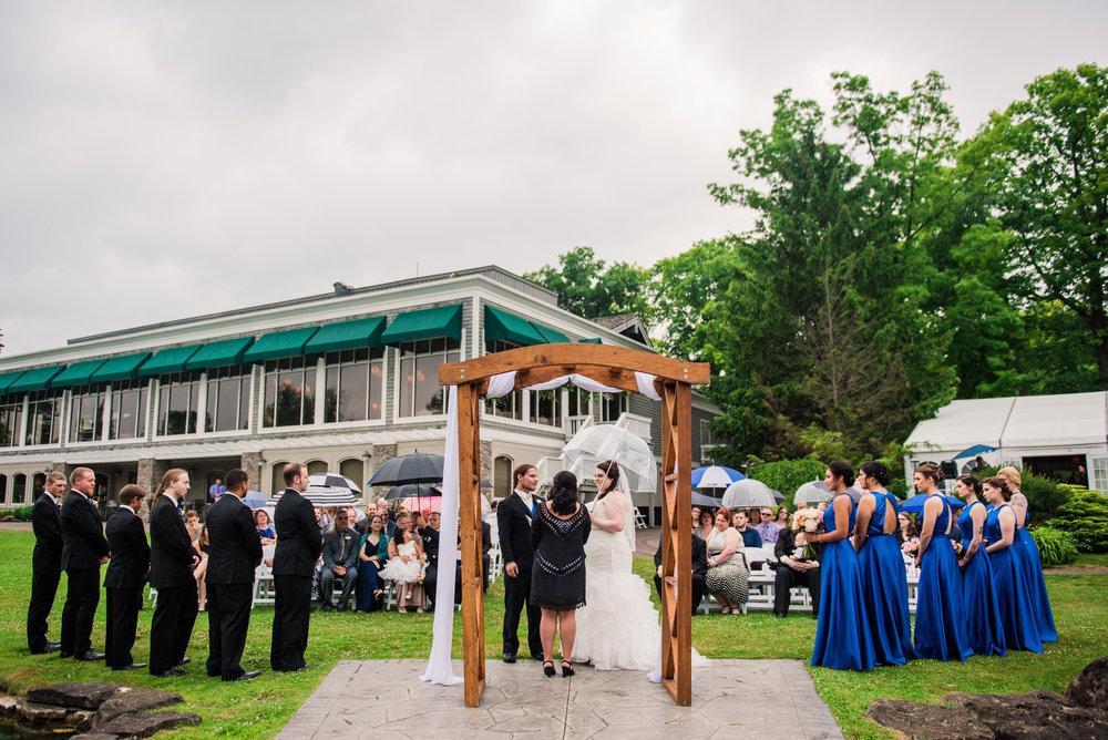 JILLSTUDIO_Shadow_Lake_Rochester_Wedding_Rochester_NY_Photographer_DSC_4202.jpg