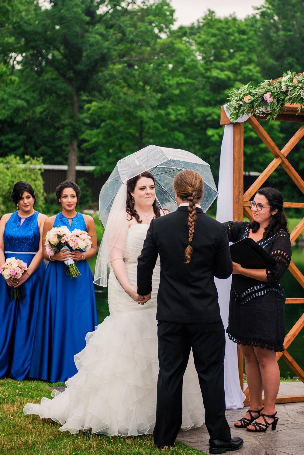 JILLSTUDIO_Shadow_Lake_Rochester_Wedding_Rochester_NY_Photographer_DSC_4206.jpg