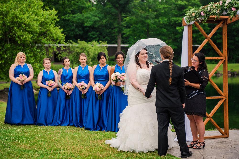 JILLSTUDIO_Shadow_Lake_Rochester_Wedding_Rochester_NY_Photographer_DSC_4219.jpg