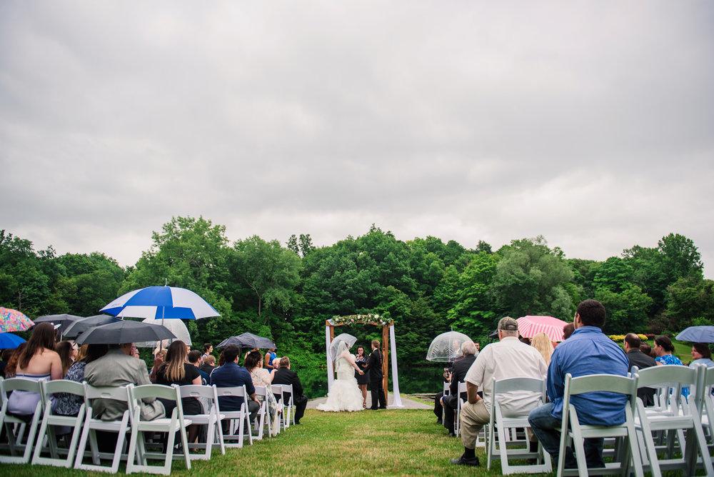 JILLSTUDIO_Shadow_Lake_Rochester_Wedding_Rochester_NY_Photographer_DSC_4222.jpg