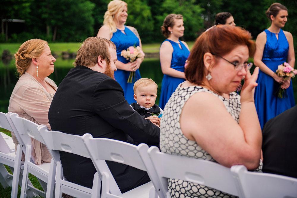 JILLSTUDIO_Shadow_Lake_Rochester_Wedding_Rochester_NY_Photographer_DSC_4228.jpg