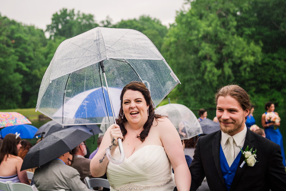 JILLSTUDIO_Shadow_Lake_Rochester_Wedding_Rochester_NY_Photographer_DSC_4262.jpg