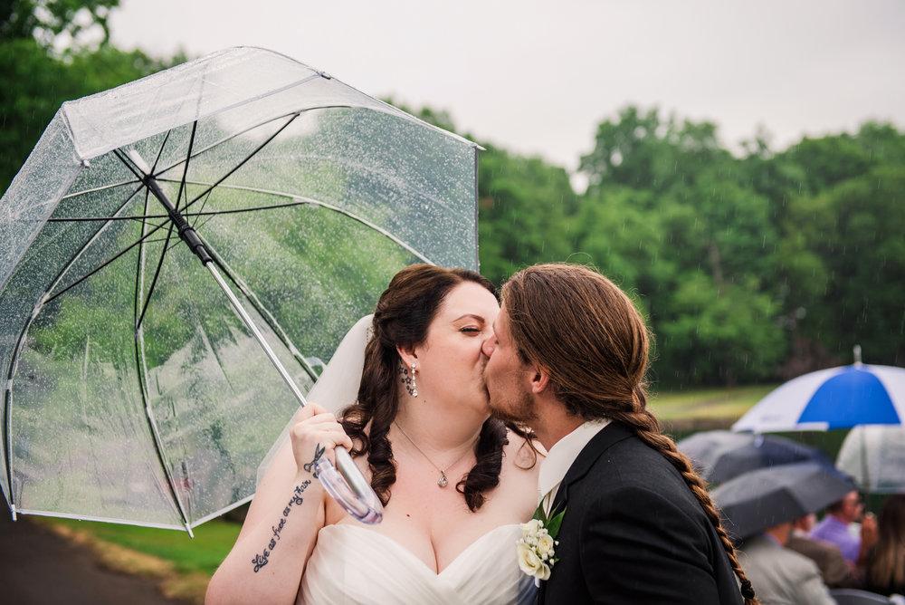 JILLSTUDIO_Shadow_Lake_Rochester_Wedding_Rochester_NY_Photographer_DSC_4263.jpg