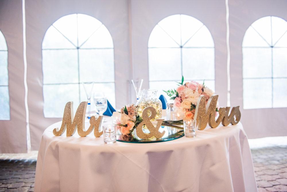 JILLSTUDIO_Shadow_Lake_Rochester_Wedding_Rochester_NY_Photographer_DSC_4284.jpg