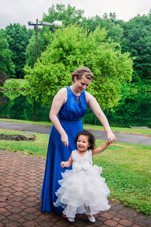 JILLSTUDIO_Shadow_Lake_Rochester_Wedding_Rochester_NY_Photographer_DSC_4320.jpg