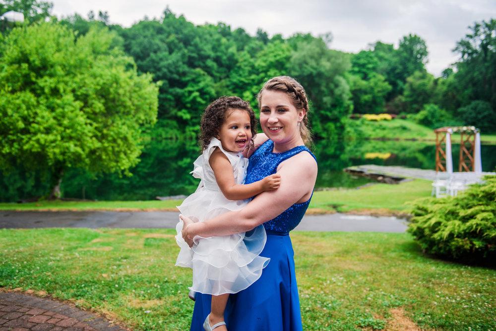 JILLSTUDIO_Shadow_Lake_Rochester_Wedding_Rochester_NY_Photographer_DSC_4327.jpg