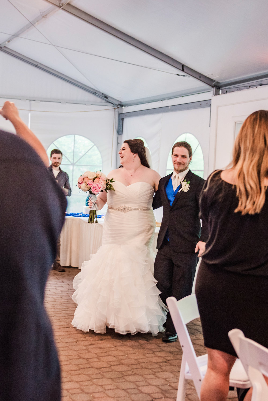 JILLSTUDIO_Shadow_Lake_Rochester_Wedding_Rochester_NY_Photographer_DSC_4392.jpg