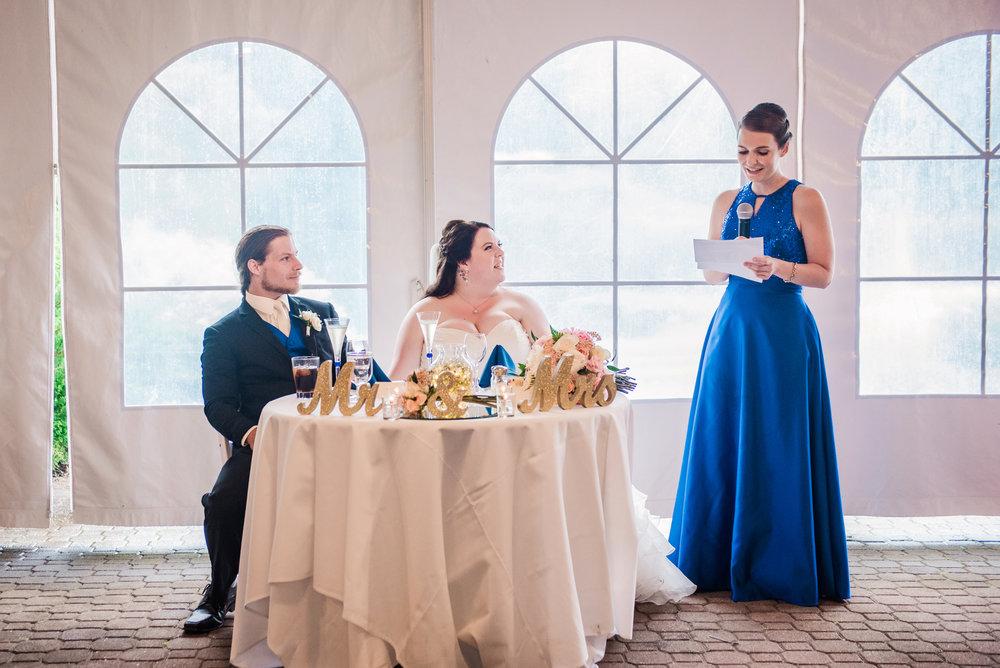 JILLSTUDIO_Shadow_Lake_Rochester_Wedding_Rochester_NY_Photographer_DSC_4410.jpg