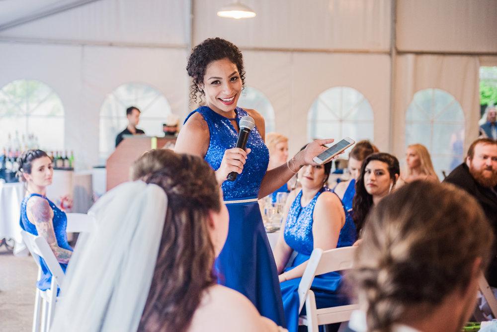 JILLSTUDIO_Shadow_Lake_Rochester_Wedding_Rochester_NY_Photographer_DSC_4424.jpg