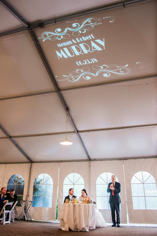 JILLSTUDIO_Shadow_Lake_Rochester_Wedding_Rochester_NY_Photographer_DSC_4435.jpg