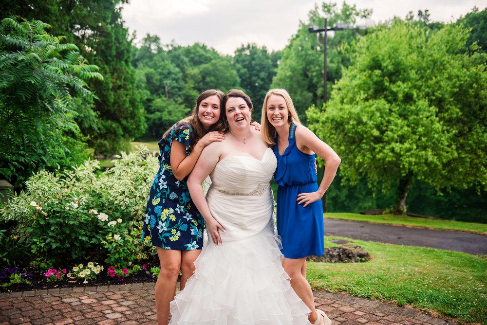 JILLSTUDIO_Shadow_Lake_Rochester_Wedding_Rochester_NY_Photographer_DSC_4455.jpg