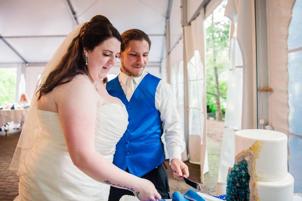 JILLSTUDIO_Shadow_Lake_Rochester_Wedding_Rochester_NY_Photographer_DSC_4470.jpg