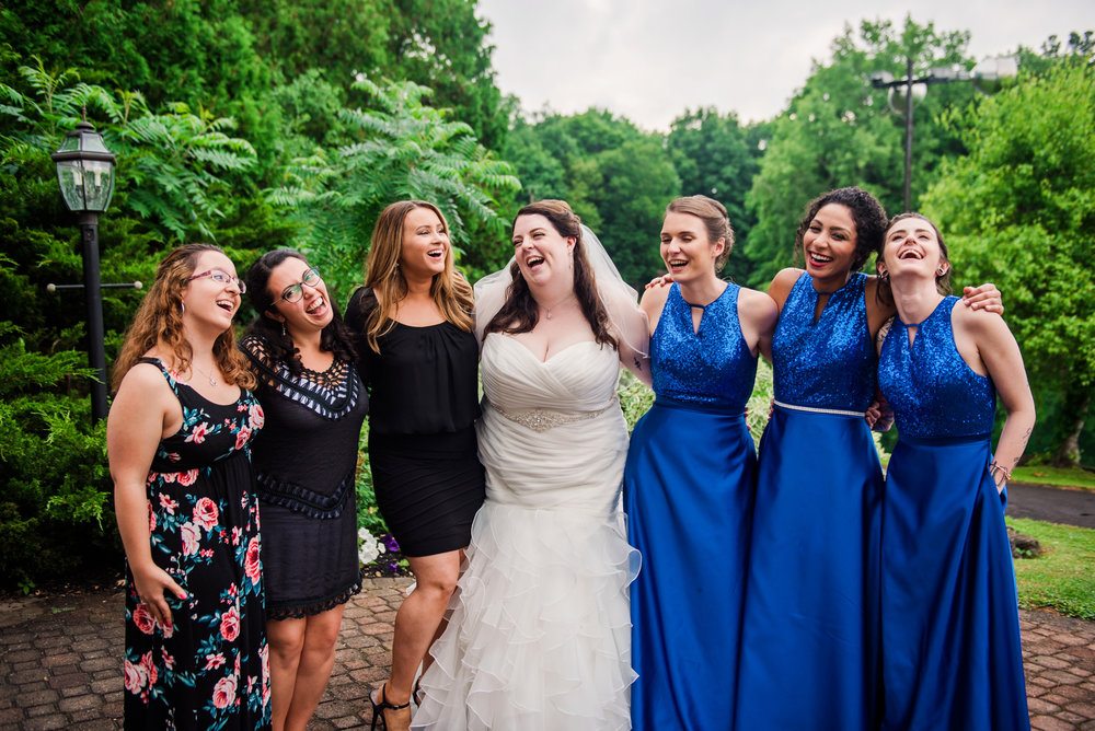 JILLSTUDIO_Shadow_Lake_Rochester_Wedding_Rochester_NY_Photographer_DSC_4464.jpg