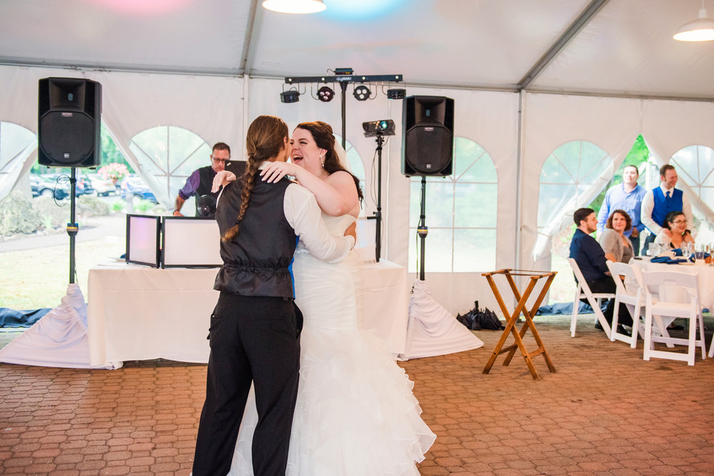 JILLSTUDIO_Shadow_Lake_Rochester_Wedding_Rochester_NY_Photographer_DSC_4480.jpg