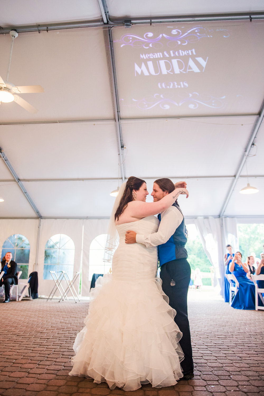 JILLSTUDIO_Shadow_Lake_Rochester_Wedding_Rochester_NY_Photographer_DSC_4484.jpg