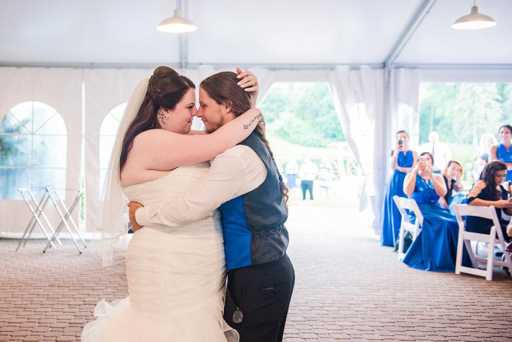 JILLSTUDIO_Shadow_Lake_Rochester_Wedding_Rochester_NY_Photographer_DSC_4486.jpg
