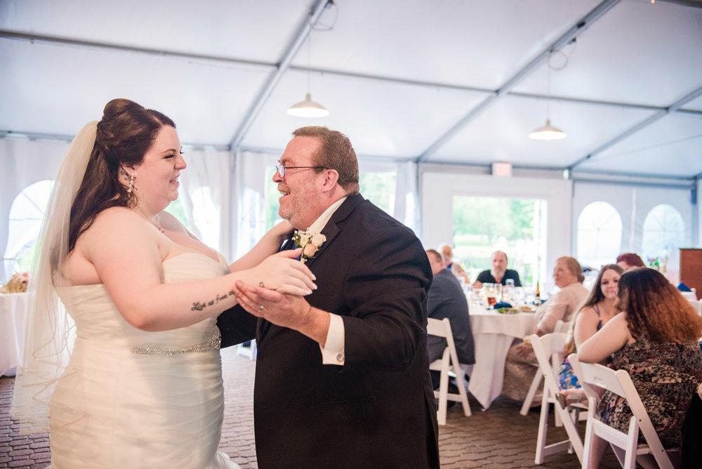 JILLSTUDIO_Shadow_Lake_Rochester_Wedding_Rochester_NY_Photographer_DSC_4511.jpg