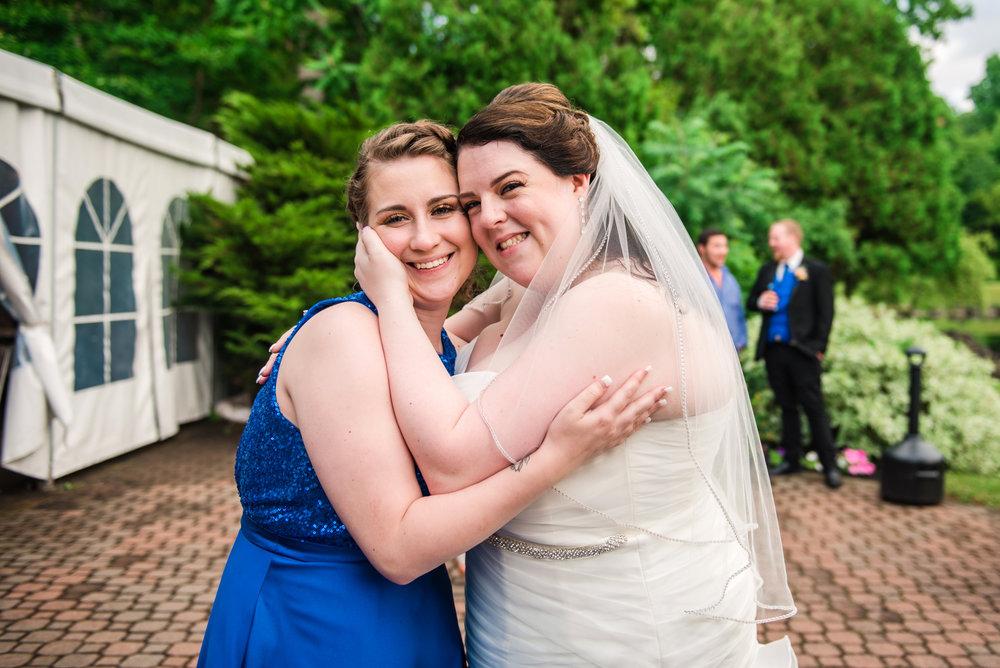 JILLSTUDIO_Shadow_Lake_Rochester_Wedding_Rochester_NY_Photographer_DSC_4526.jpg