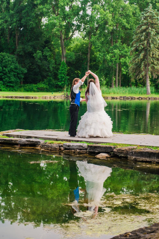 JILLSTUDIO_Shadow_Lake_Rochester_Wedding_Rochester_NY_Photographer_DSC_4546.jpg