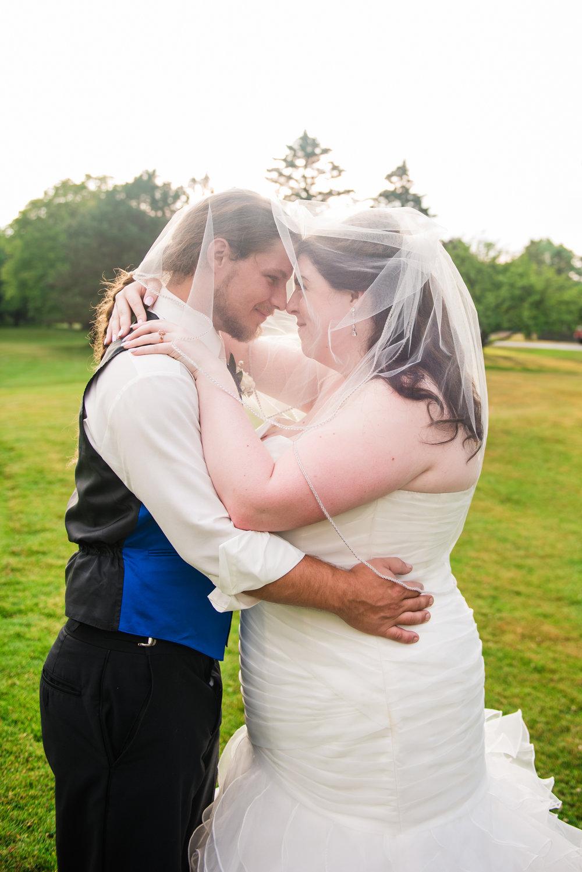 JILLSTUDIO_Shadow_Lake_Rochester_Wedding_Rochester_NY_Photographer_DSC_4566.jpg