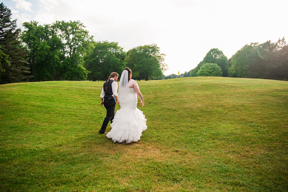 JILLSTUDIO_Shadow_Lake_Rochester_Wedding_Rochester_NY_Photographer_DSC_4559.jpg