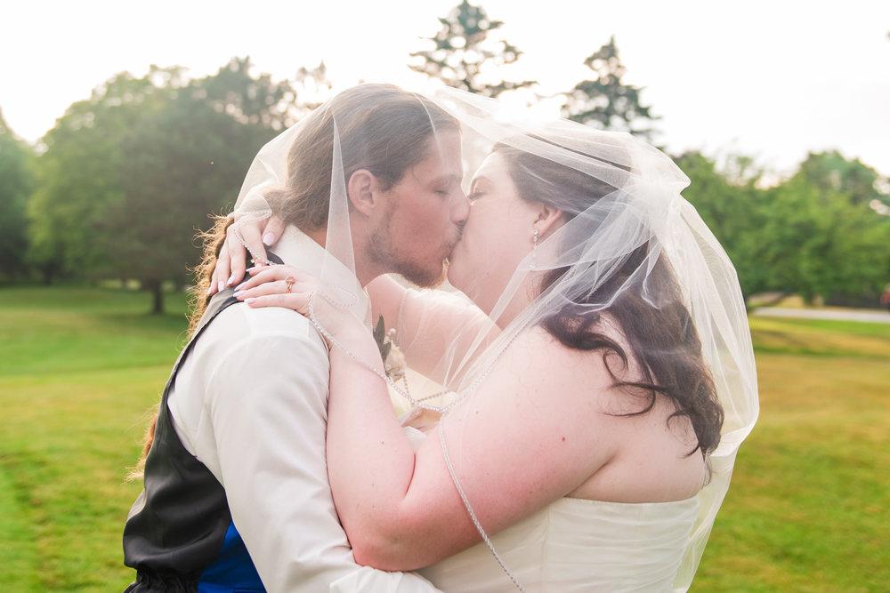 JILLSTUDIO_Shadow_Lake_Rochester_Wedding_Rochester_NY_Photographer_DSC_4569.jpg