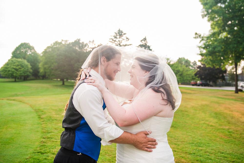 JILLSTUDIO_Shadow_Lake_Rochester_Wedding_Rochester_NY_Photographer_DSC_4570.jpg