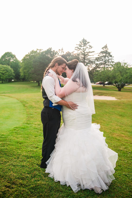 JILLSTUDIO_Shadow_Lake_Rochester_Wedding_Rochester_NY_Photographer_DSC_4576.jpg