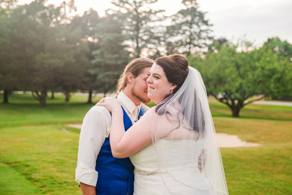 JILLSTUDIO_Shadow_Lake_Rochester_Wedding_Rochester_NY_Photographer_DSC_4580.jpg