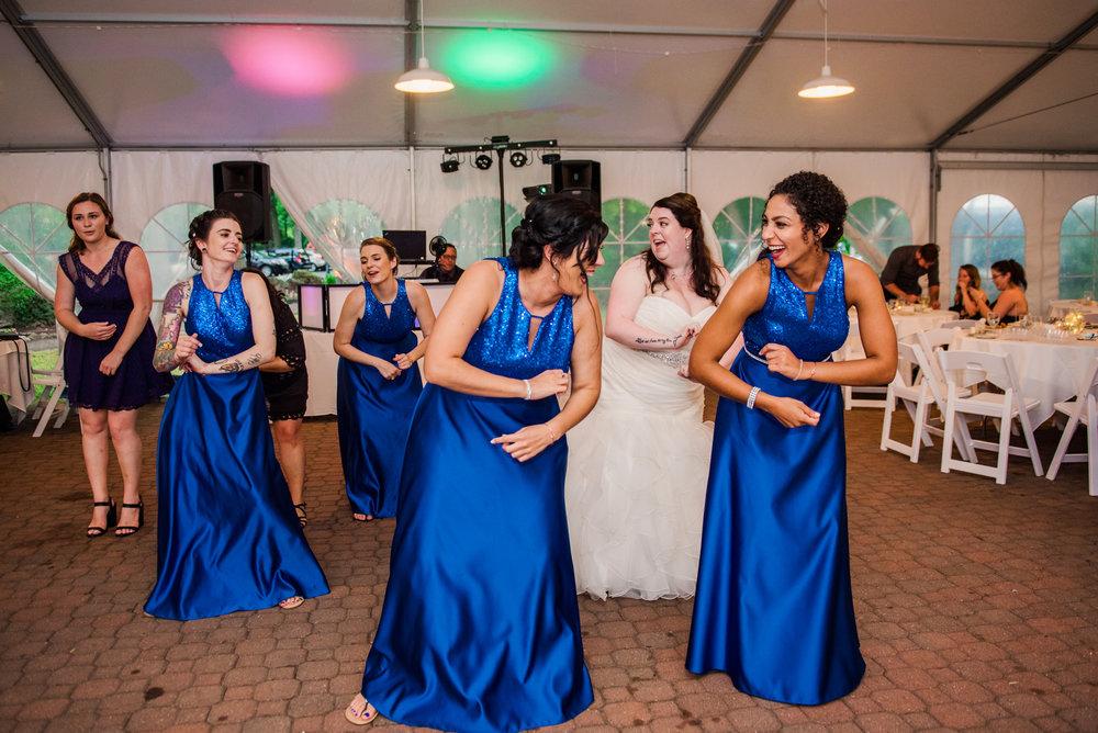 JILLSTUDIO_Shadow_Lake_Rochester_Wedding_Rochester_NY_Photographer_DSC_4638.jpg