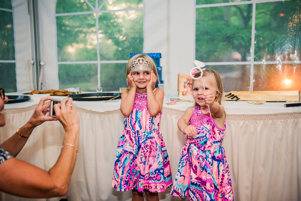JILLSTUDIO_Shadow_Lake_Rochester_Wedding_Rochester_NY_Photographer_DSC_4639.jpg