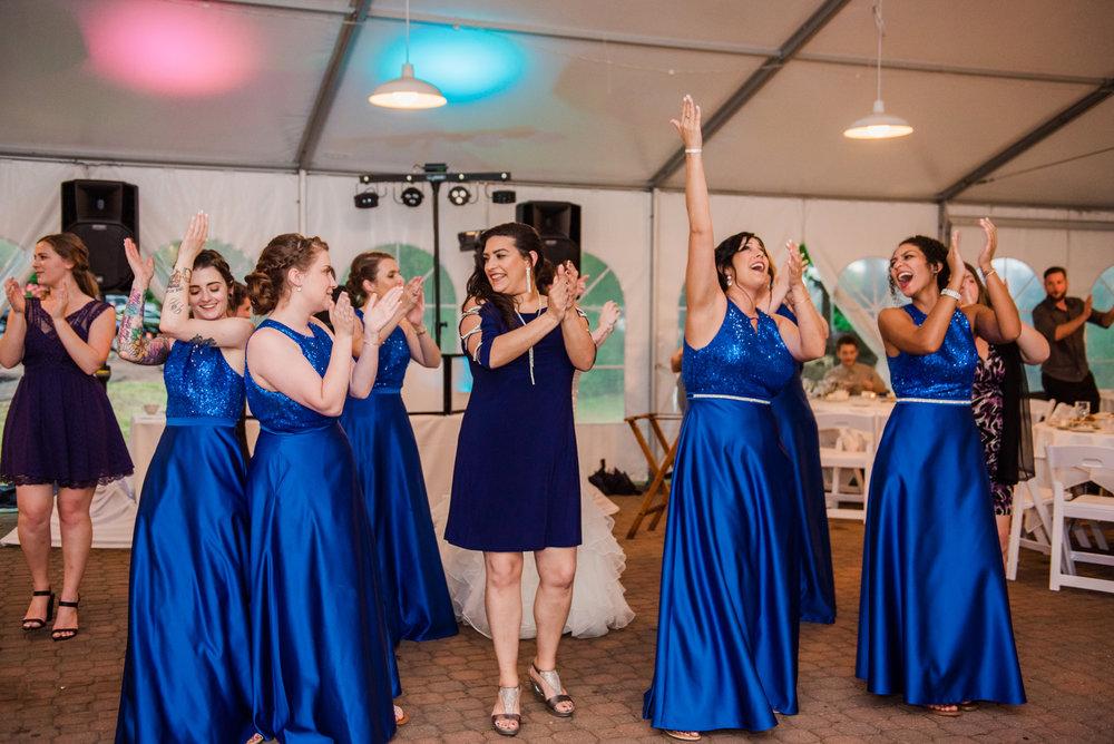 JILLSTUDIO_Shadow_Lake_Rochester_Wedding_Rochester_NY_Photographer_DSC_4640.jpg