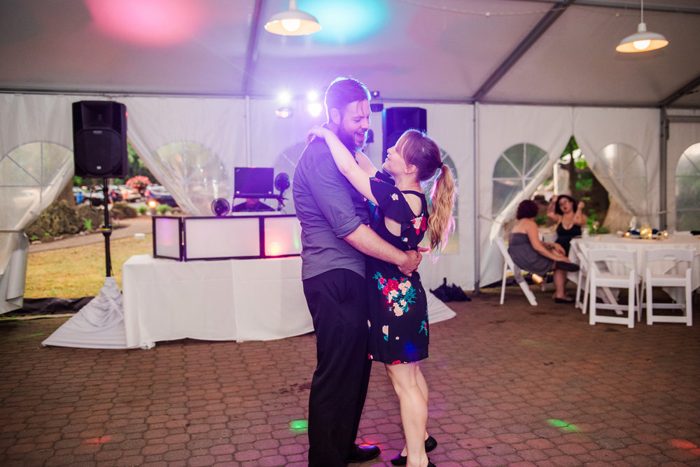 JILLSTUDIO_Shadow_Lake_Rochester_Wedding_Rochester_NY_Photographer_DSC_4648.jpg