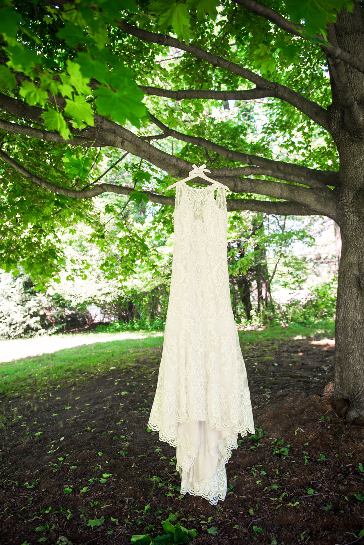 JILLSTUDIO_Colgate_Rochester_Crozer_Divinity_School_Rochester_Wedding_Rochester_NY_Photographer_DSC_4705.jpg