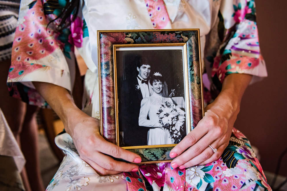 JILLSTUDIO_Colgate_Rochester_Crozer_Divinity_School_Rochester_Wedding_Rochester_NY_Photographer_DSC_4741.jpg