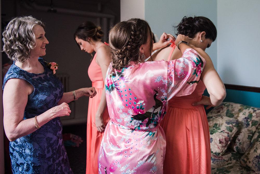 JILLSTUDIO_Colgate_Rochester_Crozer_Divinity_School_Rochester_Wedding_Rochester_NY_Photographer_DSC_4789.jpg