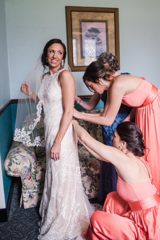 JILLSTUDIO_Colgate_Rochester_Crozer_Divinity_School_Rochester_Wedding_Rochester_NY_Photographer_DSC_4793.jpg